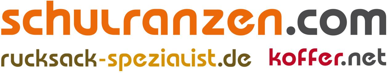 schulranzen.com-Fachcenter-Blog